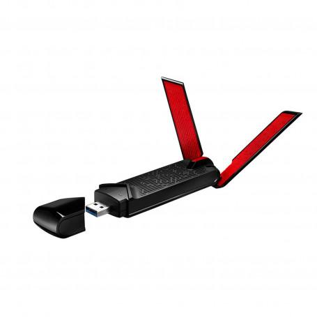 USB-AC68