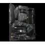 B550 GAMING X 2.0