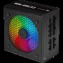 CX750F 750W RGB