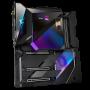 Z590 AORUS XTREME WB