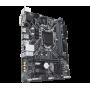 H310M-S2H