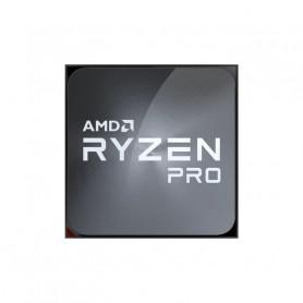 Ryzen 7 Pro 4750G MPK