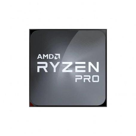 Ryzen 5 Pro 4650G MPK