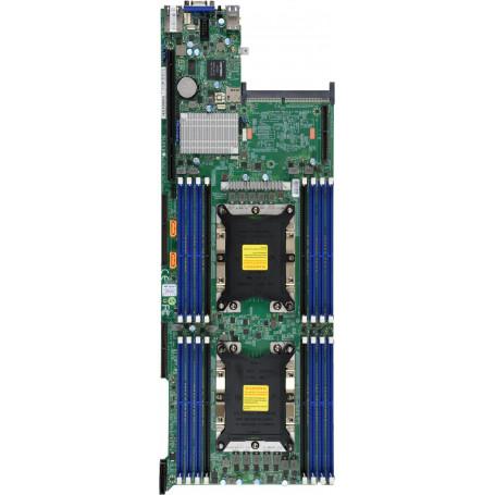 MBD-X11DPT-PS-P