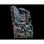 MAG X570S TORPEDO MAX