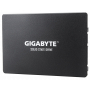 GP-GSTFS31120GNTD 120GB
