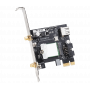 GC-WB1733D-I 1.0 CARD
