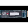 GP-GSM2NE8128GNTD M.2 SSD
