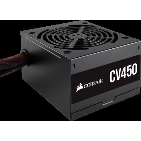 CV450 450W BRONZE