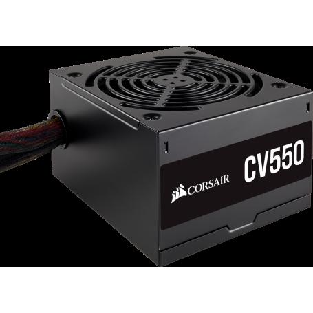 CV550 550W BRONZE