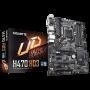 H470 HD3