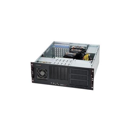 CSE-842I-500B