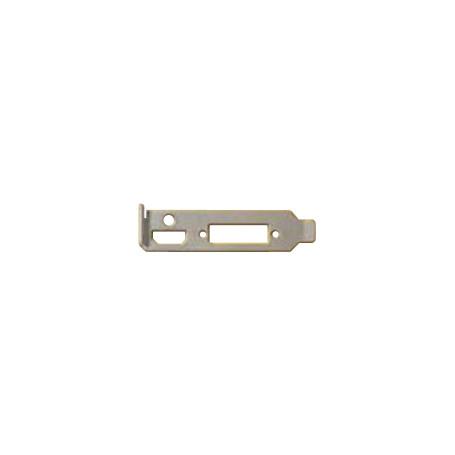 LP BRACKET/HDMI DVI